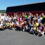 Grupo de Badajoz