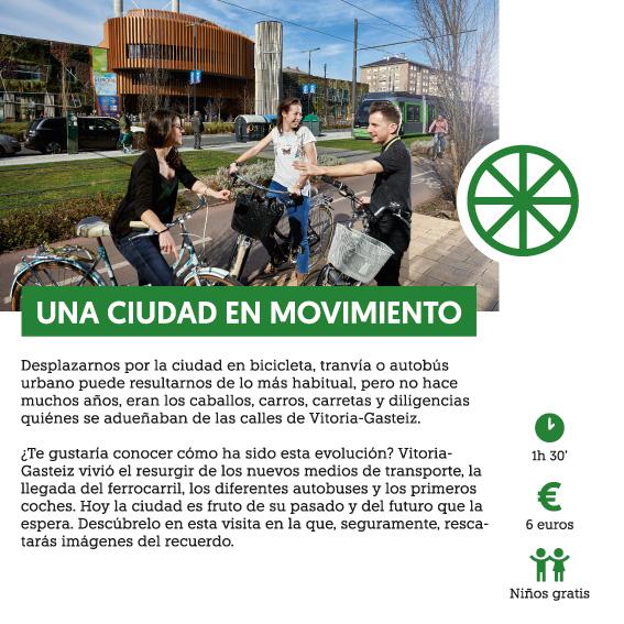 rutas_individuales_movimiento